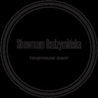Showroom Radzymińska - wykładziny winylowe Warszawa