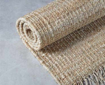 Dywany Kuatro